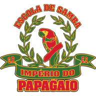 File:ImperioDoPapagaio.png