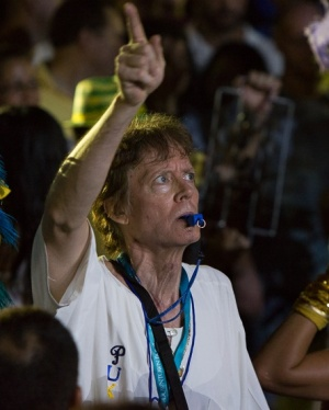 DavidBrazilianBeat2016.jpg